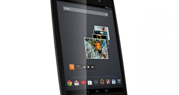 review gigaset tablet 8 qv830. Black Bedroom Furniture Sets. Home Design Ideas
