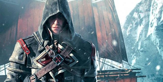 Assassin's Creed Release Date 21 December 2016 Release Date Portal