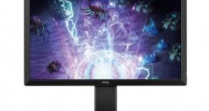 BenQ_RL2460HT _gaming_monitor