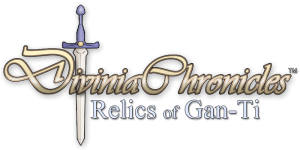 Banner-review-Divinia-chronicles