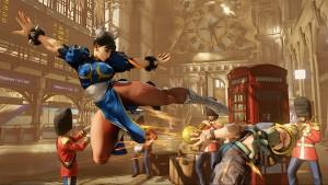 Street Fighter V review Entert1 en Gadgetgear2