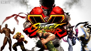 street-fighter-v-leaks-reveal-dlc-characters-and-ranking-system