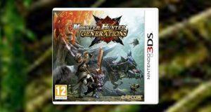 Monster-Hunter-Generations-Packshot