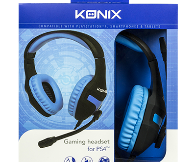 Konig_PS4_Gaming_Headset_Review_Entert1_GadgetGear_pic2