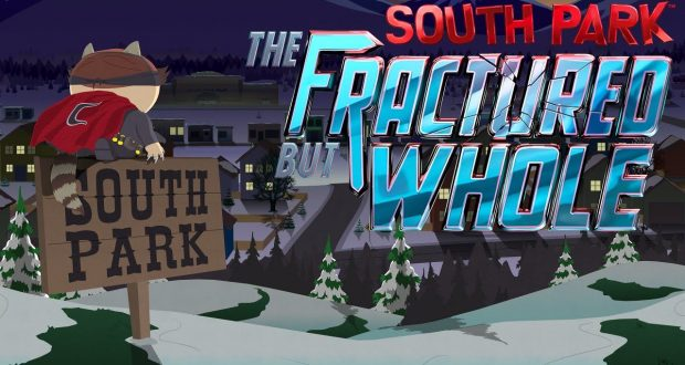 South_Park_The_Fracture_But_Whole_1