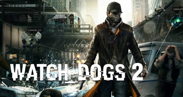 Watch_Dogs_2_hands_on_2