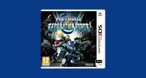 metroid-prime-federation-force-packshot