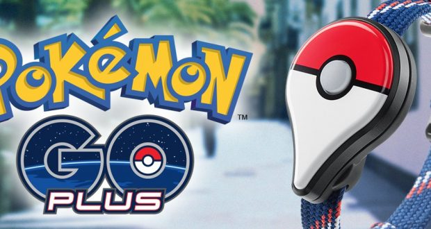 pokemon-go-plus-banner