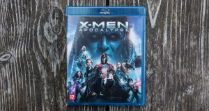 x-men-apocalypse-packshot