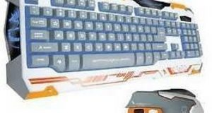 dragonwar-gaming-keyboard-and-amp-mouse-combo
