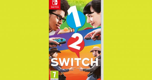 1-2-Switch Packshot