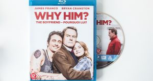Why Him Packshot