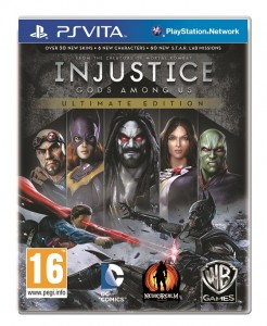 InjusticeUltimateEdition_PSVita_PACKSHOTS_2D_ENG