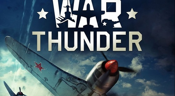 War-Thunder-Ground-Forces-Ready-for-PlayStation-4-Launch