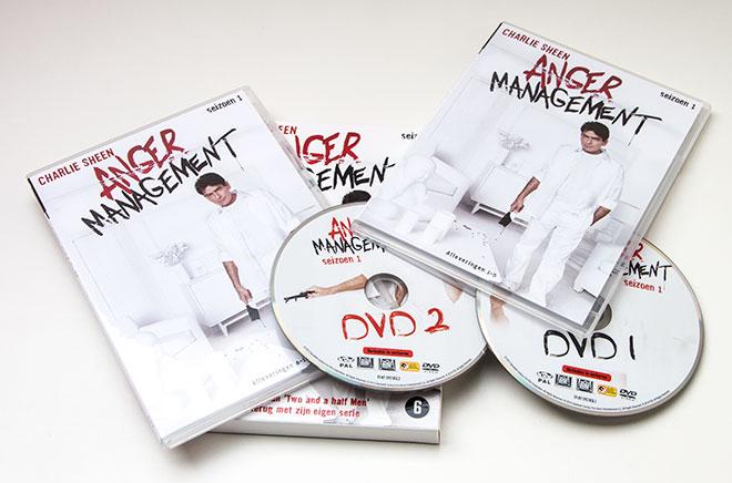 Anger-Management-Unboxed