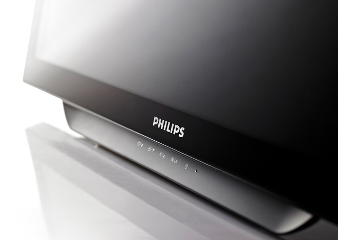 Philips-231C5-SmoothTouch-3