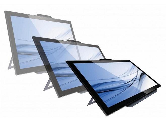monitor-philips-231c5tjkfu-122904-50259-4