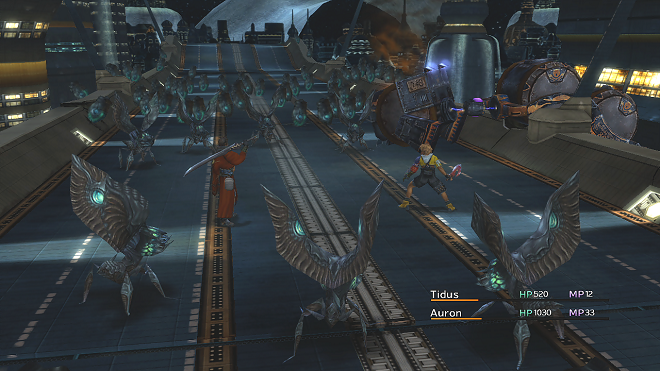 Final-Fantasy-X-X-2-HD-Remaster-4
