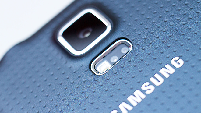 Samsung-Galaxy-S5-Vingersensor
