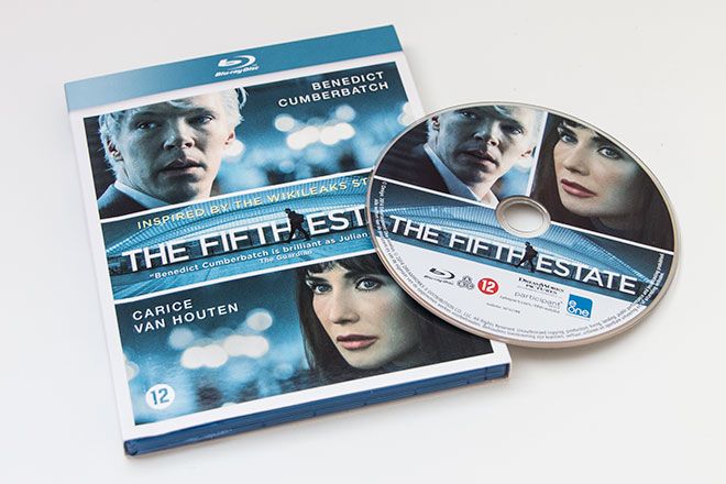The-Fifth-Estate-Unboxed