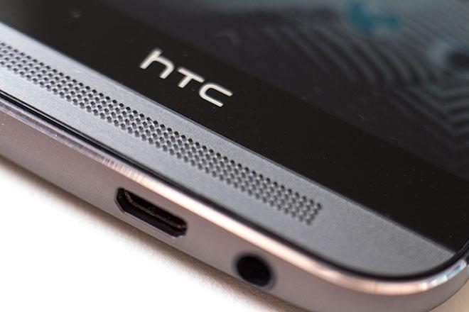 HTC-One-M8-Boomsound