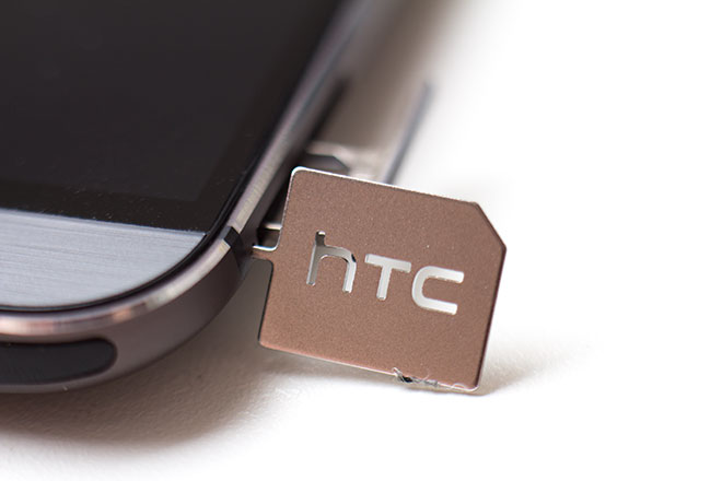 HTC-One-M8-Tool