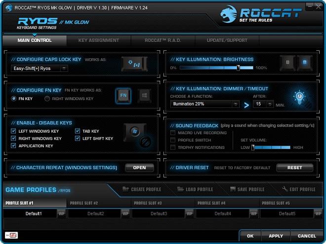 Ryos MK Pro Tool 1
