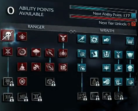 shadow-of-mordor-abilities-list
