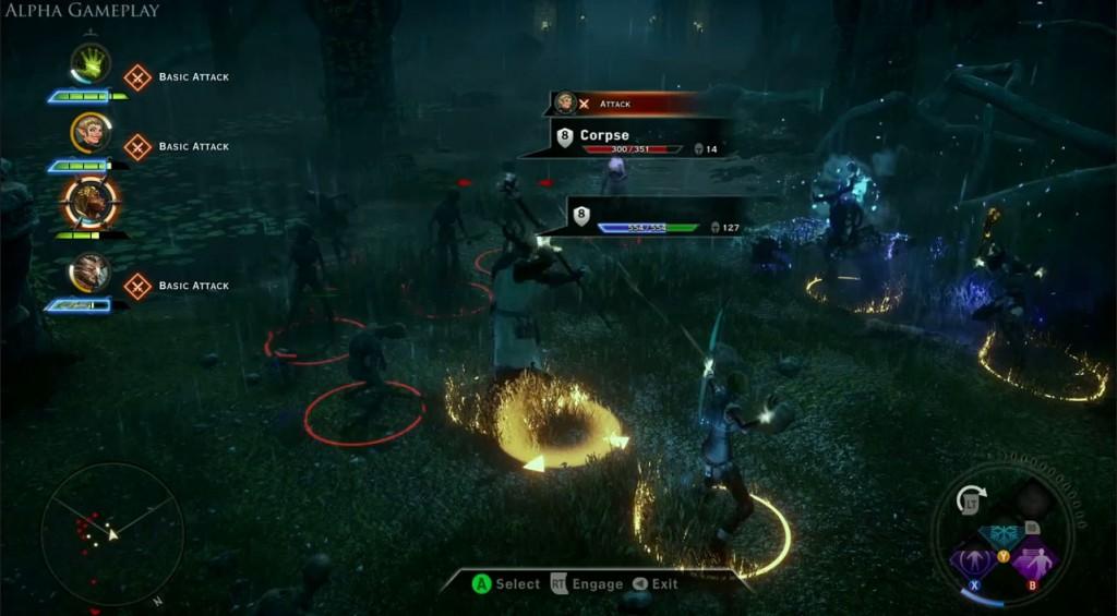 Dragon-Age-Inquisition-Combat-1024x565