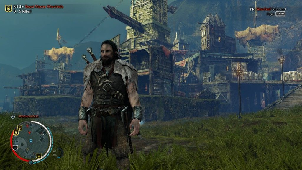 Middle-earth™: Shadow of Mordor™_20150225090633