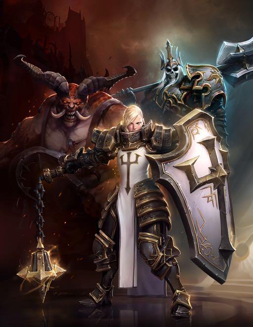 Diablo_Eternal_Conflict_Heroes_of_the_Storm1