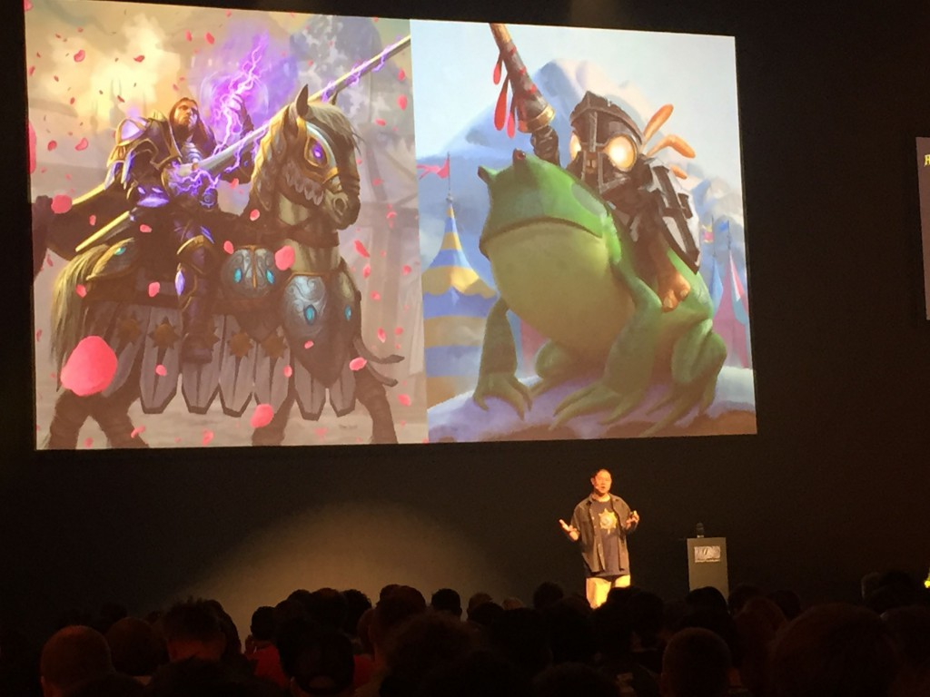 Gamescom 2015 5 augustus055