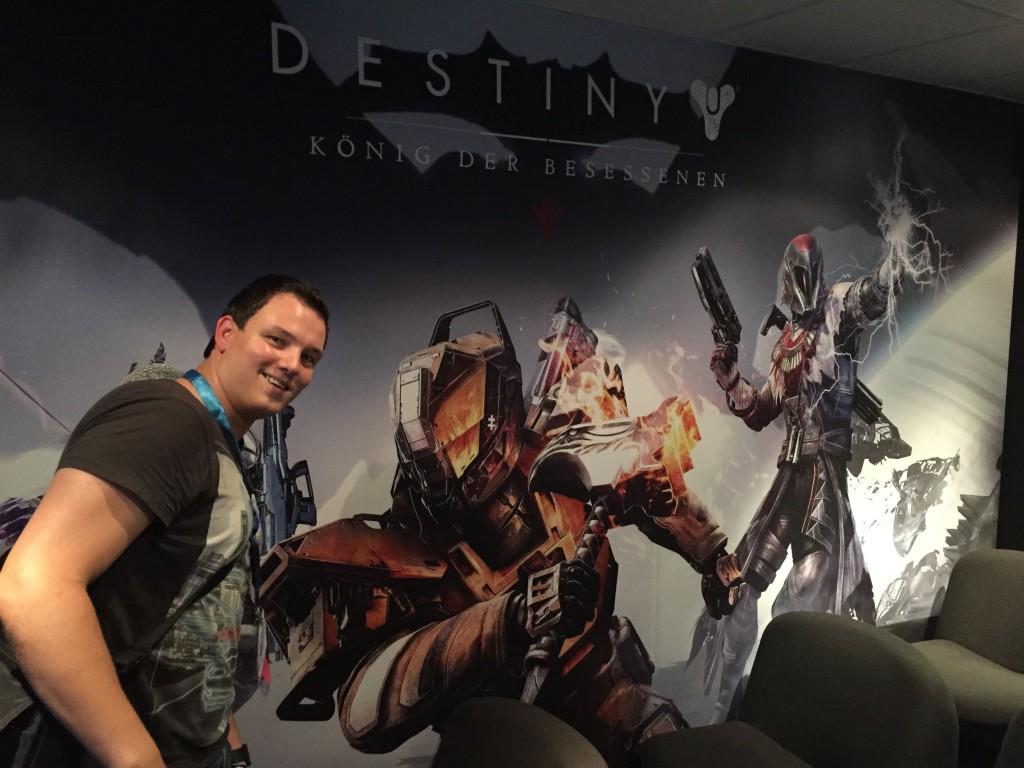 Gamescom 2015 5 augustus139