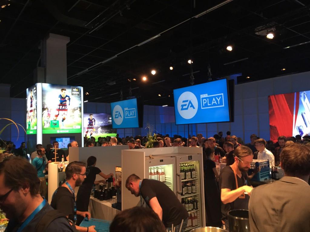 Gamescom 2015 5 augustus153