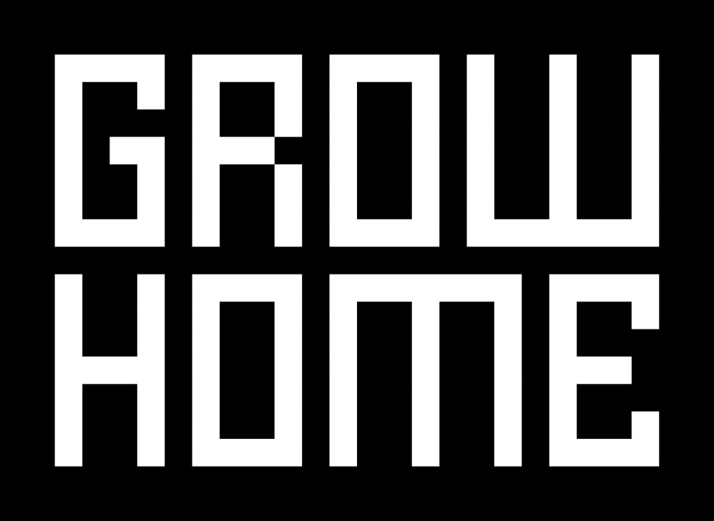 Grow_Home_komt_naar_Playstation_4_1
