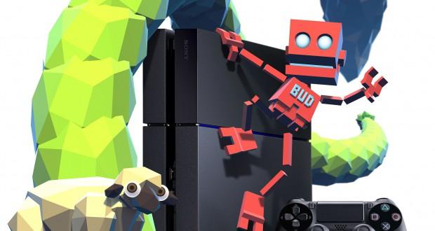 Grow_Home_komt_naar_Playstation_4_6
