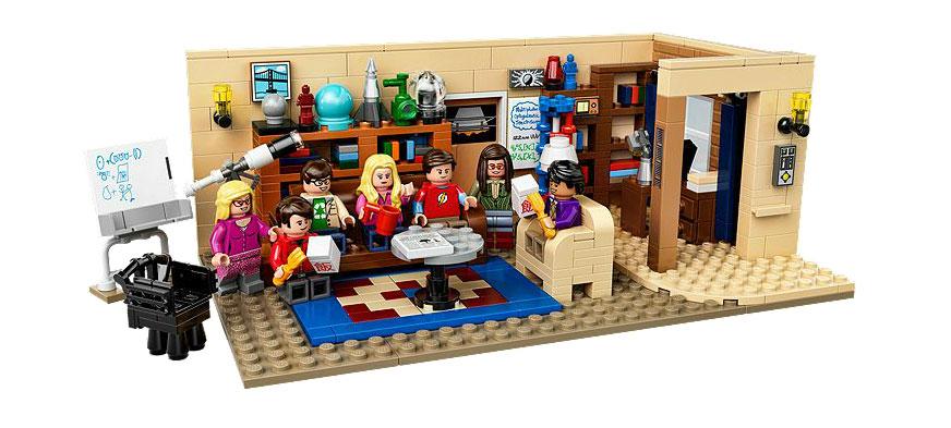 The-Big-Bang-Theory-LEGOt