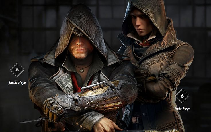 Review_Assassins_Creed_Syndicate_Jacob_and_evie_Frye