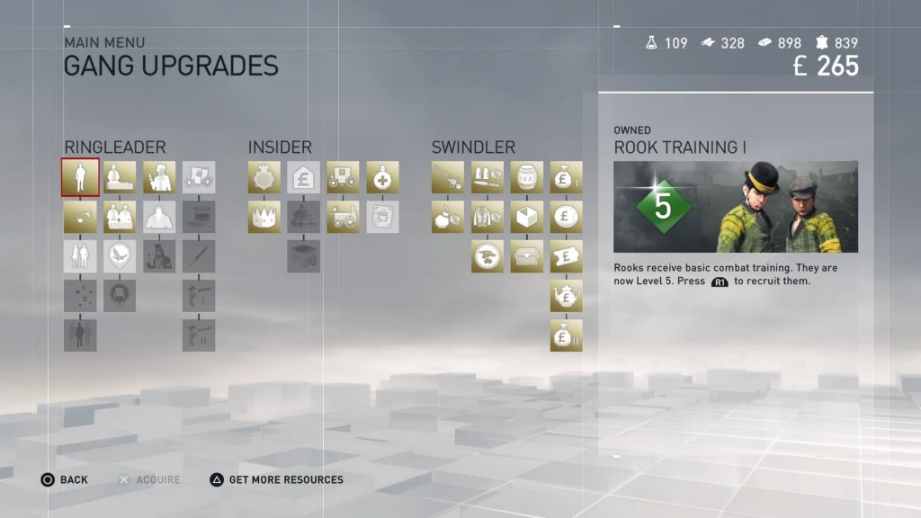 Assassin's_Creed_Syndicate_Review24
