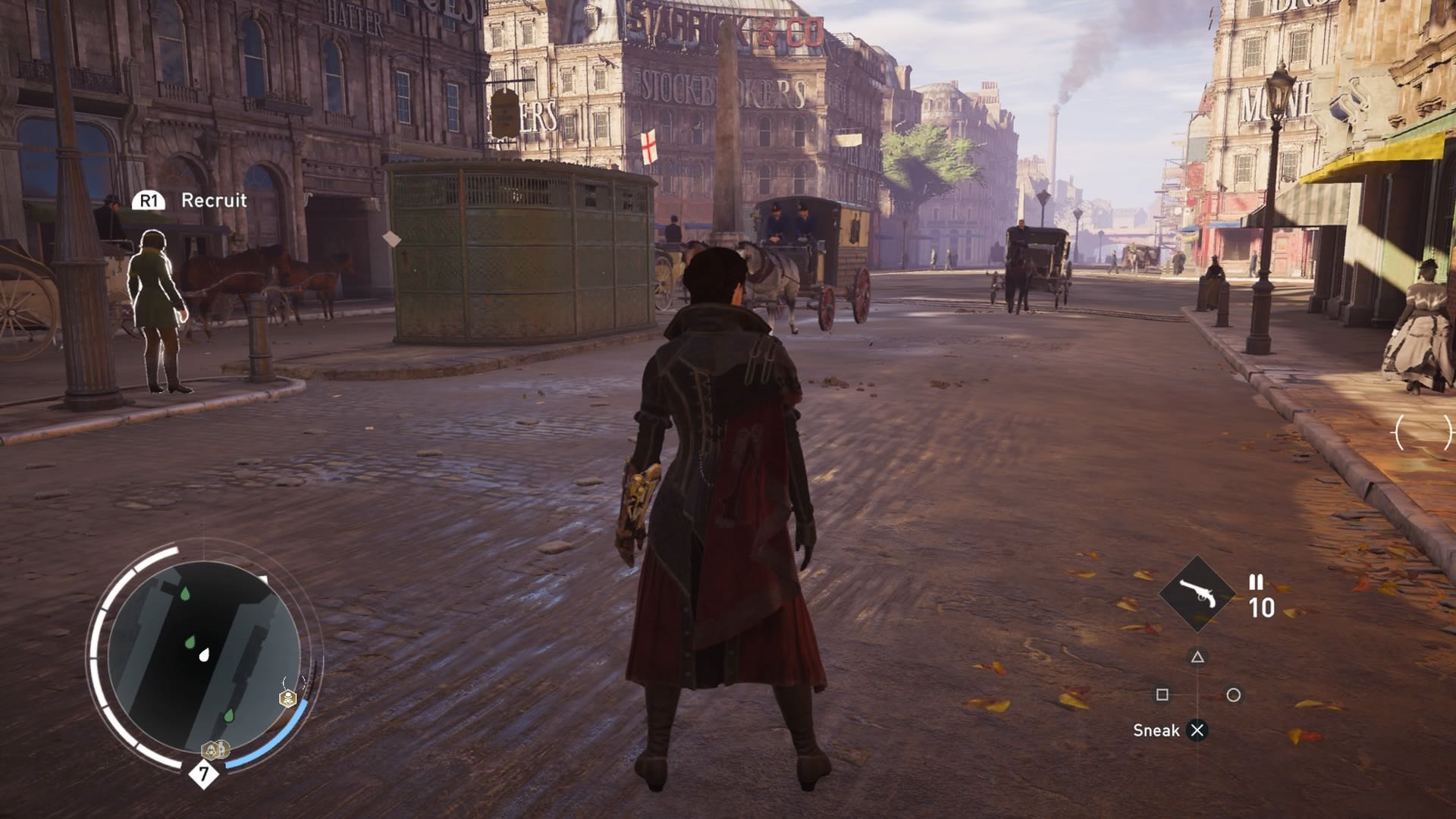 Assassin's_Creed_Syndicate_Review_22