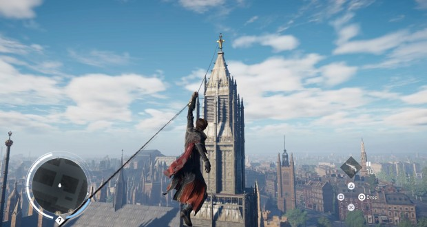 Assassin's_Creed_Syndicate_Review_upgrade