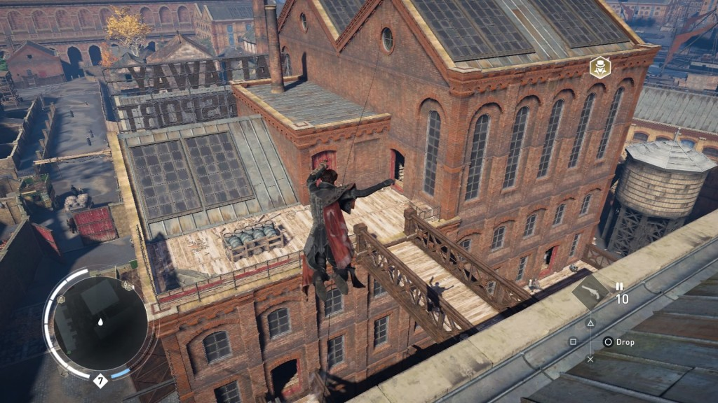 Assassin's_Creed_Syndicate_Review62