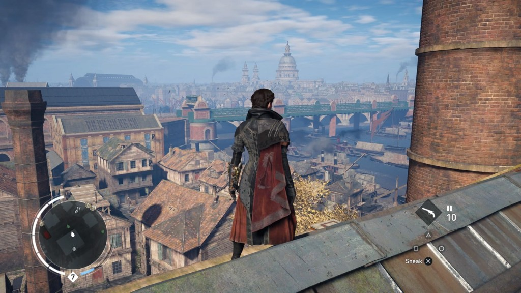 Assassin's_Creed_Syndicate_Review63