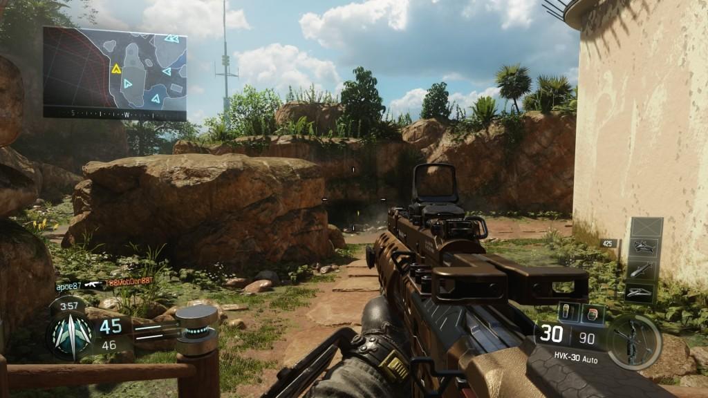 Call of Duty®: Black Ops III Multiplayer Beta_20150818112004