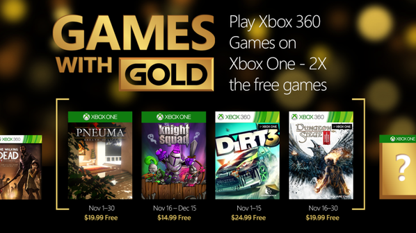 Games_with_Gold_november