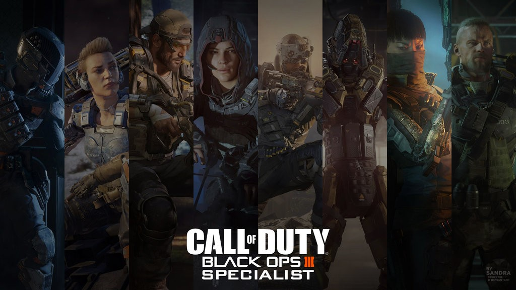 call_of_duty_black_ops_3_wallpaper_specialist_all_by_brovvnie-d95wy7v