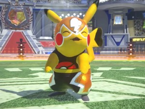 pokken-tournament-pika-stupid-outfit