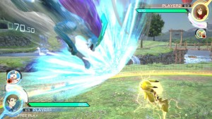 pokken_tournament_fight