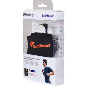 Runphones_headset_voor_hardlopers_entert1_gadgetgear2