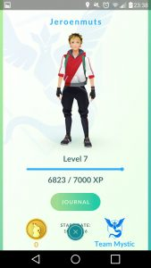Pokemon_Go_review_entert1_gadgetgear_5